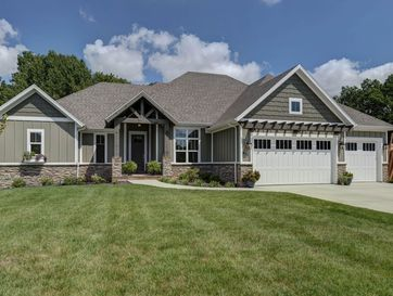 413 West Everwood Way Nixa, MO 65714 - Image 1
