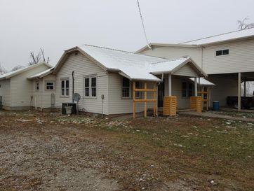 1231 East Clinton Road Seymour, MO 65746 - Image 1