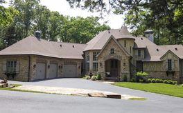 Photo Of 1800 East Cottage Boulevard Ozark, MO 65721
