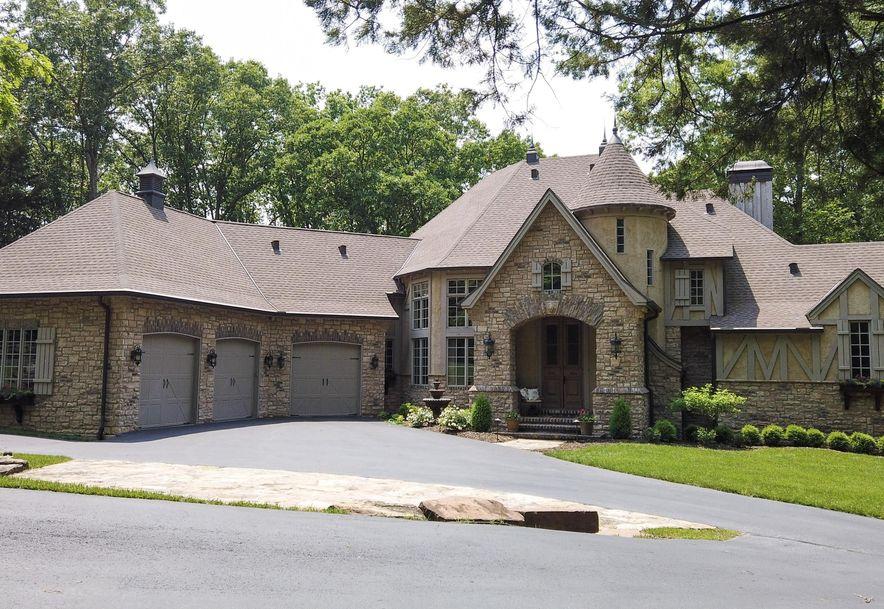 1800 East Cottage Boulevard Ozark, MO 65721 - Photo 1
