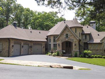 1800 East Cottage Boulevard Ozark, MO 65721 - Image 1