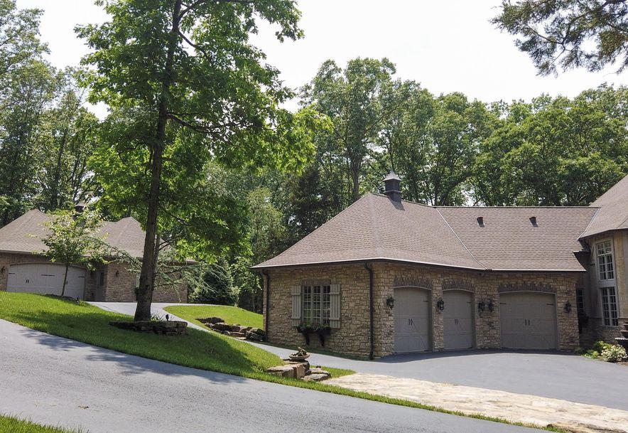 1800 East Cottage Boulevard Ozark, MO 65721 - Photo 2