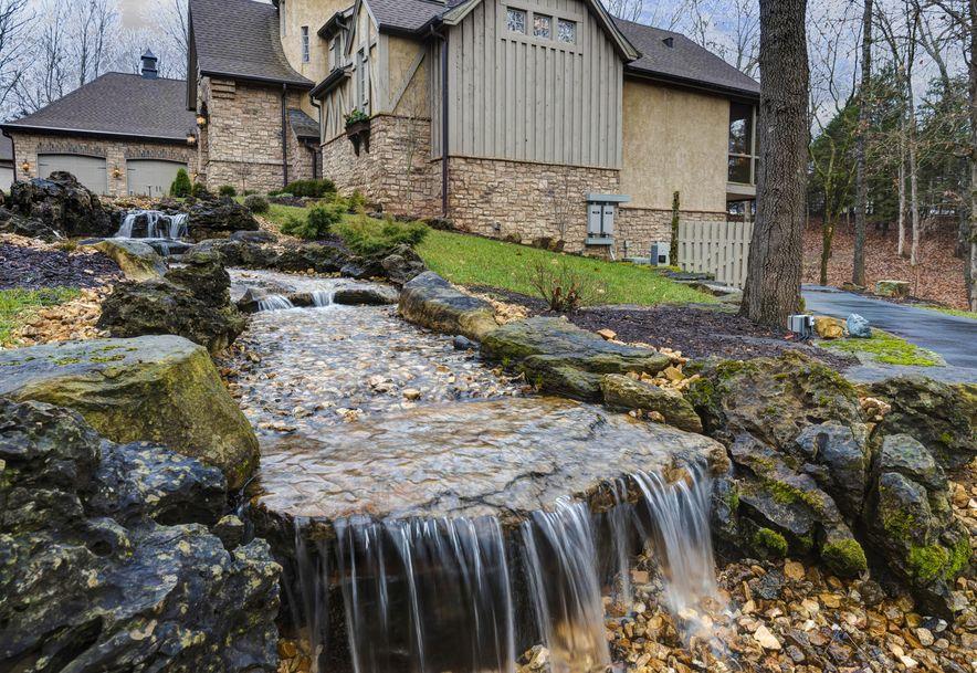 1800 East Cottage Boulevard Ozark, MO 65721 - Photo 3