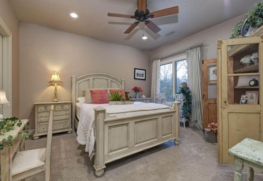 1800 East Cottage Boulevard Ozark, MO 65721 - Photo 38