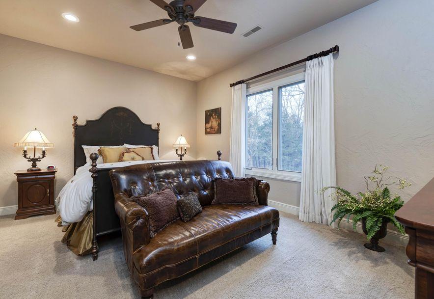 1800 East Cottage Boulevard Ozark, MO 65721 - Photo 40