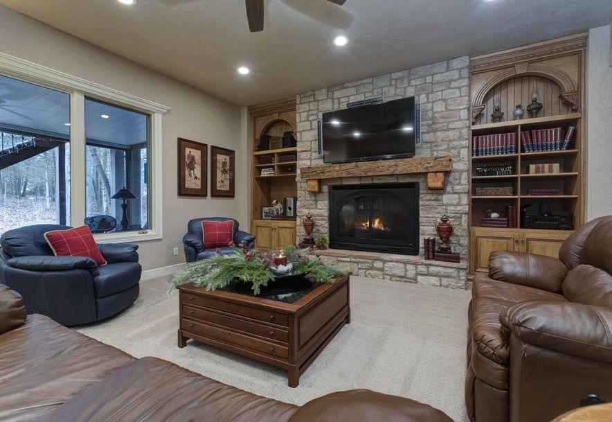 1800 East Cottage Boulevard Ozark, MO 65721 - Photo 44