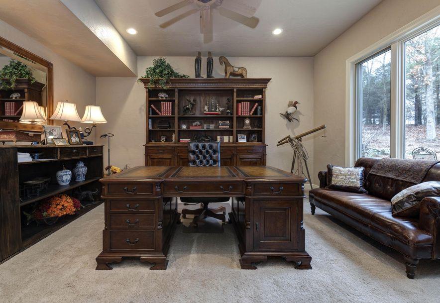 1800 East Cottage Boulevard Ozark, MO 65721 - Photo 48