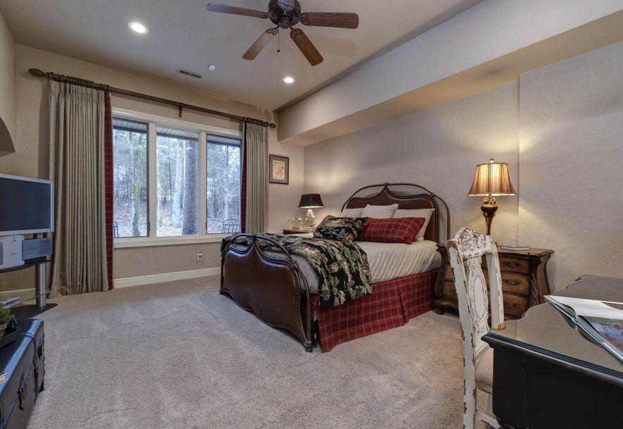 1800 East Cottage Boulevard Ozark, MO 65721 - Photo 51