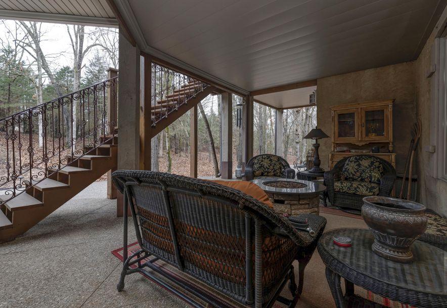 1800 East Cottage Boulevard Ozark, MO 65721 - Photo 53
