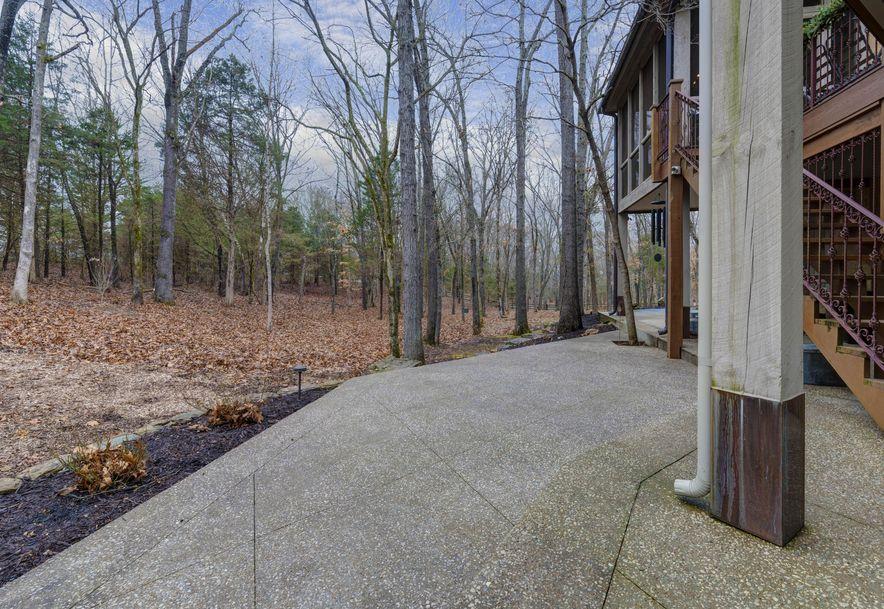 1800 East Cottage Boulevard Ozark, MO 65721 - Photo 56