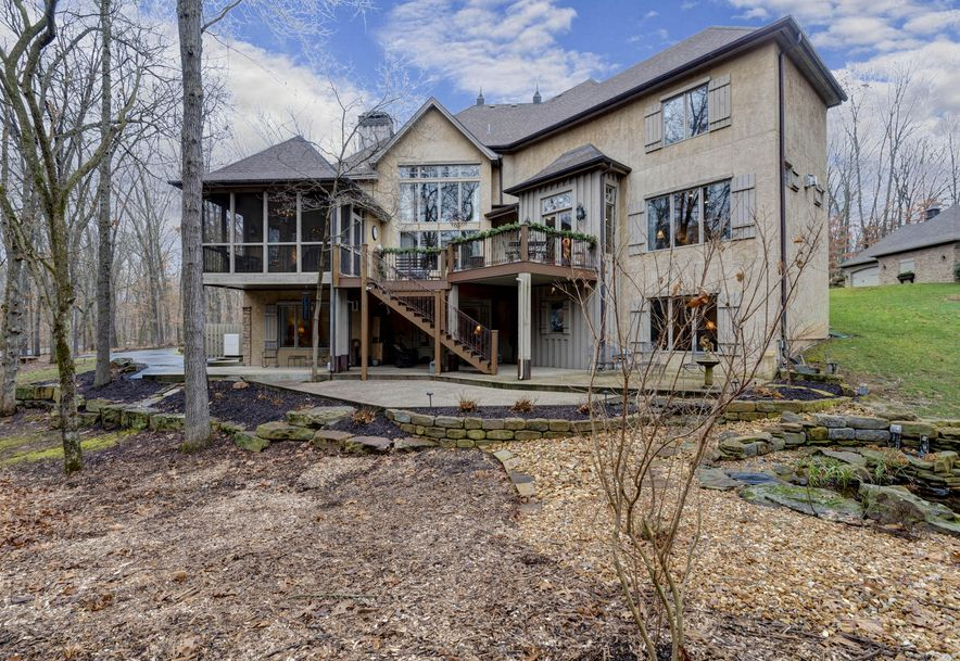 1800 East Cottage Boulevard Ozark, MO 65721 - Photo 57
