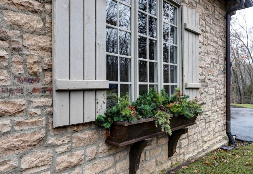 1800 East Cottage Boulevard Ozark, MO 65721 - Photo 61
