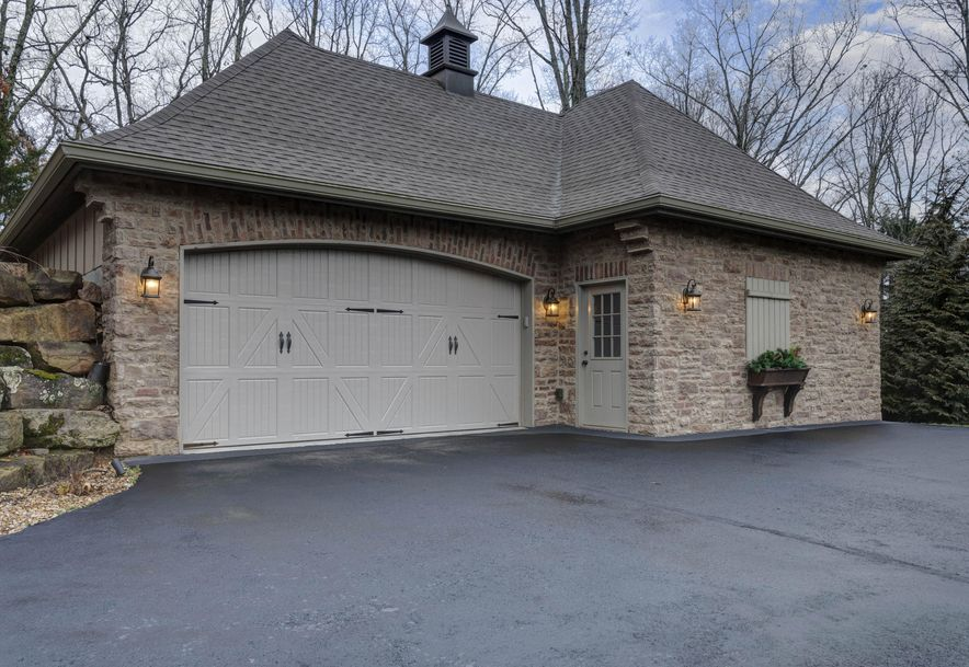 1800 East Cottage Boulevard Ozark, MO 65721 - Photo 62