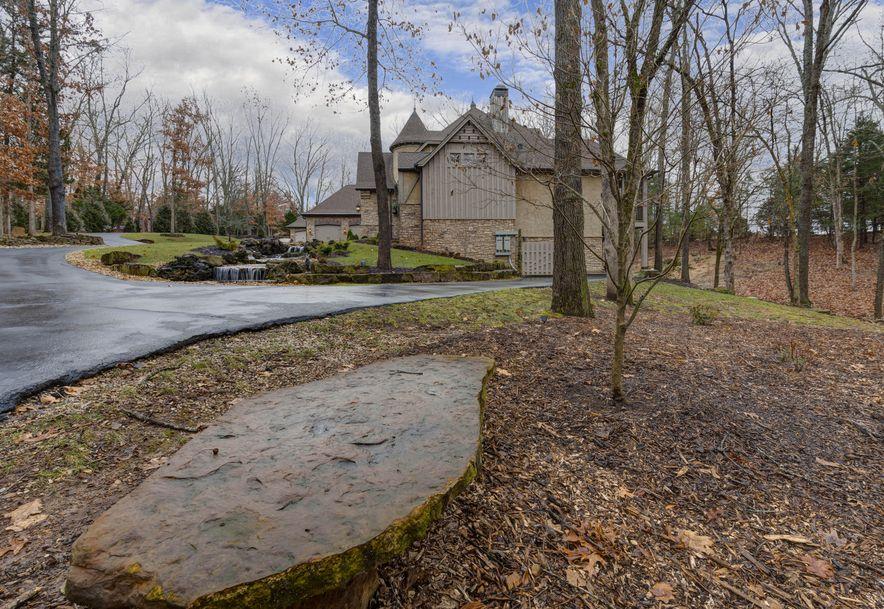 1800 East Cottage Boulevard Ozark, MO 65721 - Photo 64