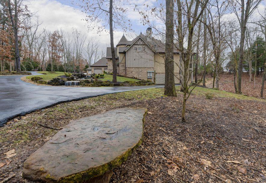 1800 East Cottage Boulevard Ozark, MO 65721 - Photo 65