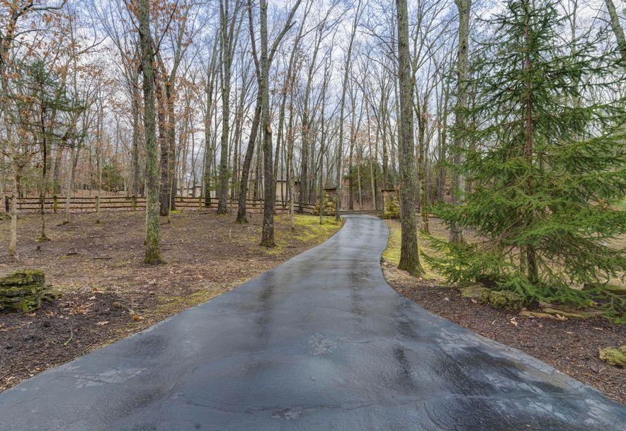 1800 East Cottage Boulevard Ozark, MO 65721 - Photo 67