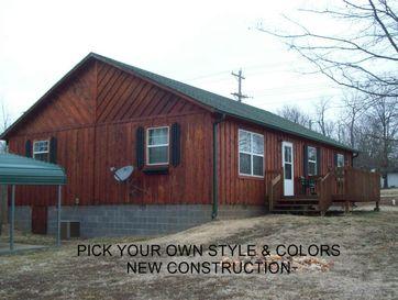 Tbd Fr 1150 Street Cassville, MO 65625 - Image
