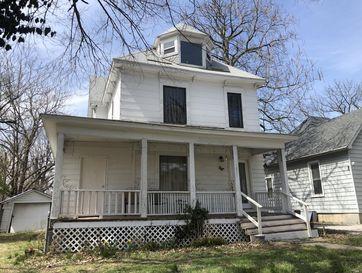 1871 North Main Avenue Springfield, MO 65803 - Image 1
