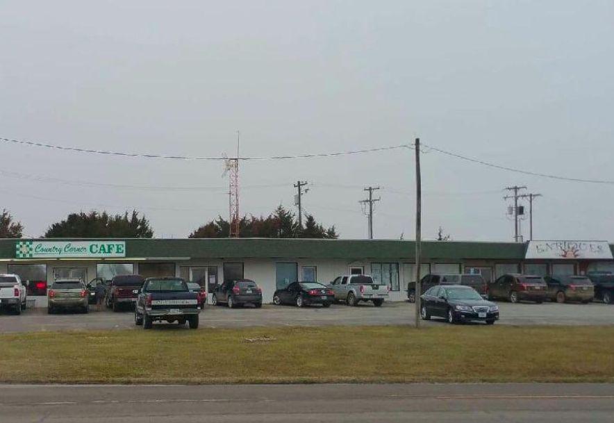 1225 South Hwy 39 Stockton, MO 65785 - Photo 1