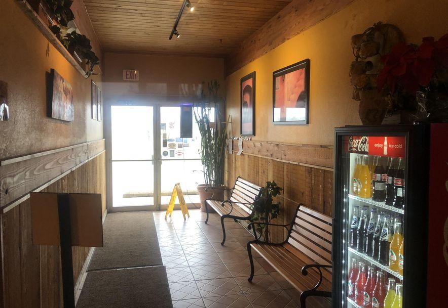 1225 South Hwy 39 Stockton, MO 65785 - Photo 12