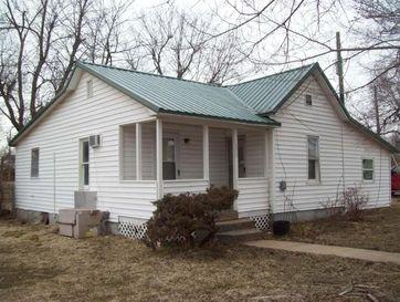 111 Duncan St. Wheaton, MO 64874 - Image 1