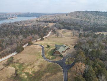17687 Farm Road 2300 Eagle Rock, MO 65641 - Image 1