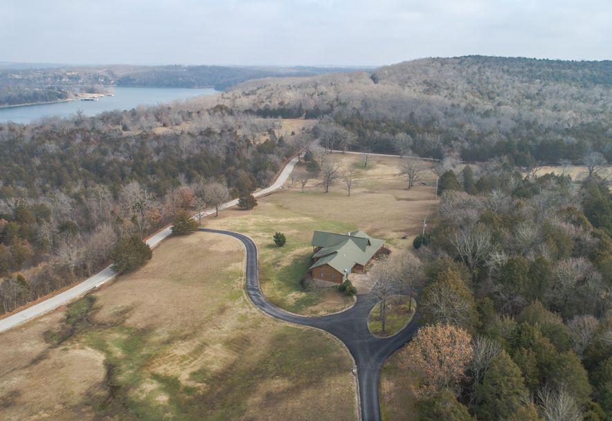 17687 Farm Road 2300 Eagle Rock, MO 65641 - Photo 1