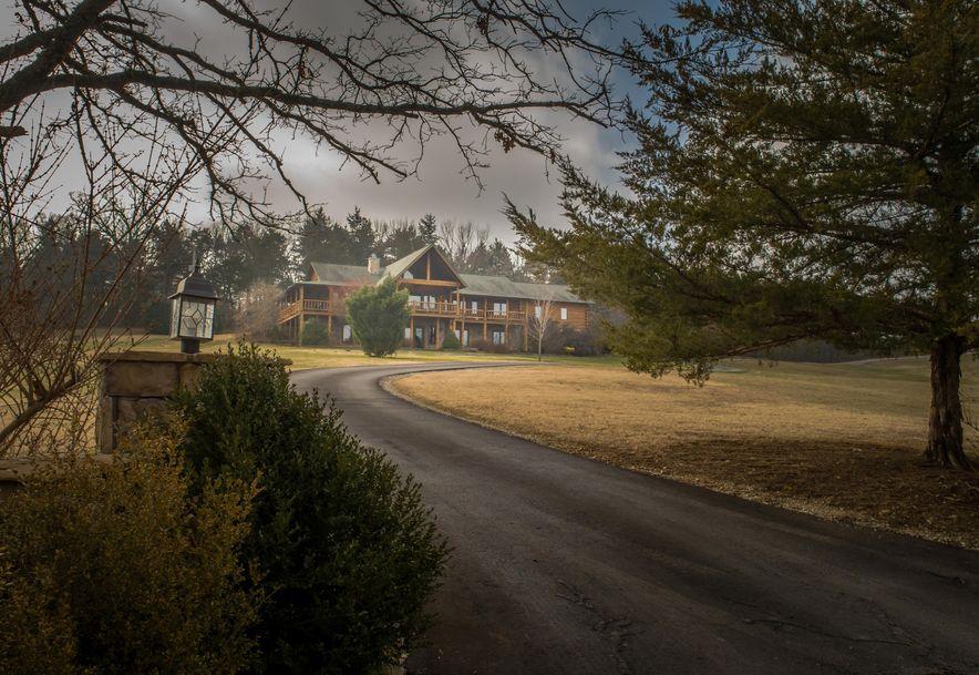 17687 Farm Road 2300 Eagle Rock, MO 65641 - Photo 2