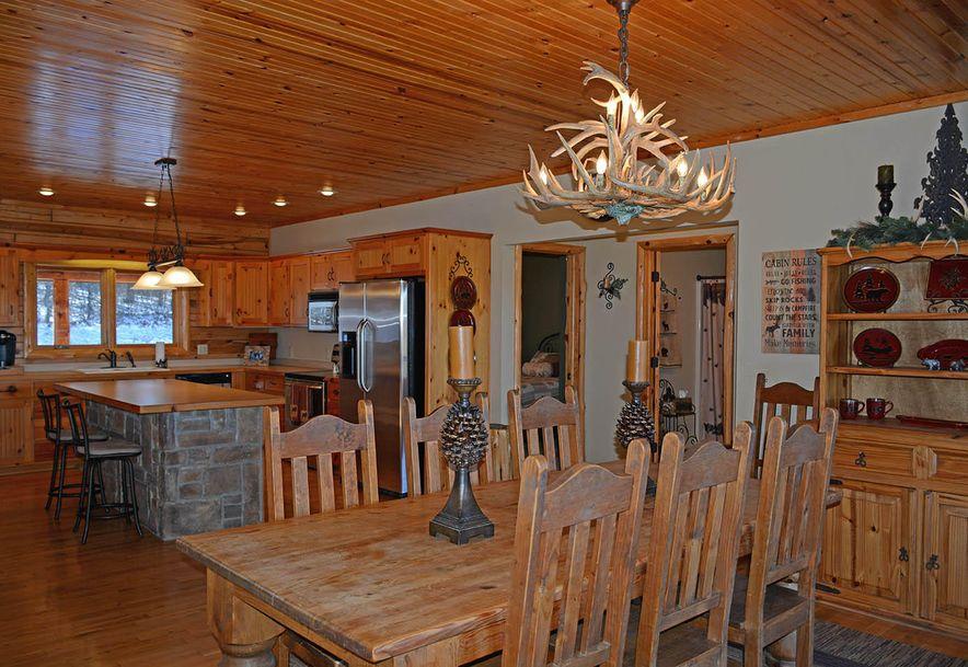 17687 Farm Road 2300 Eagle Rock, MO 65641 - Photo 14