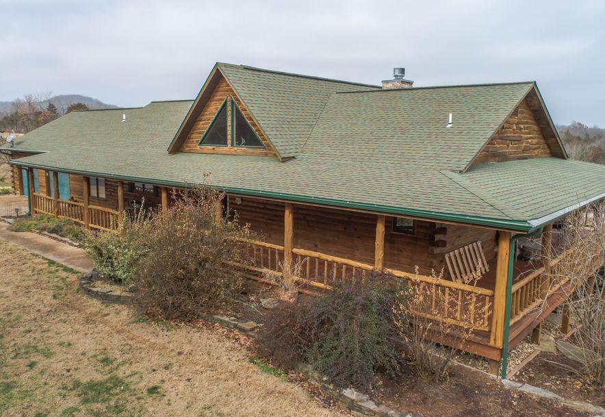 17687 Farm Road 2300 Eagle Rock, MO 65641 - Photo 3