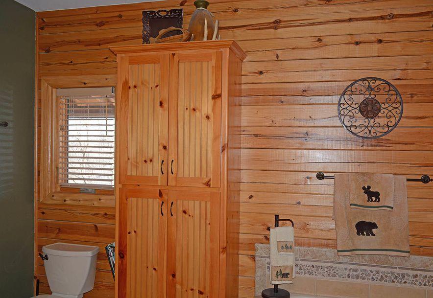 17687 Farm Road 2300 Eagle Rock, MO 65641 - Photo 25