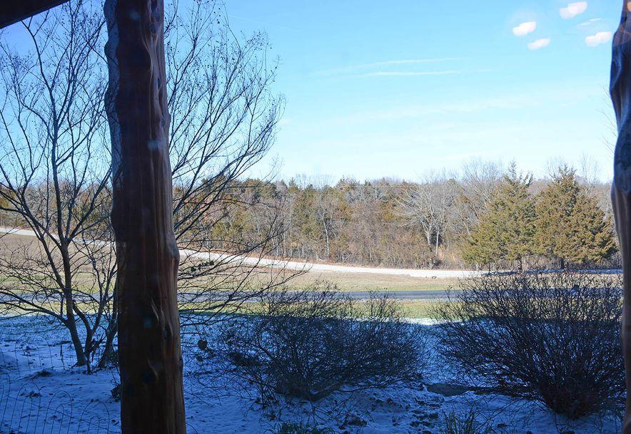 17687 Farm Road 2300 Eagle Rock, MO 65641 - Photo 41