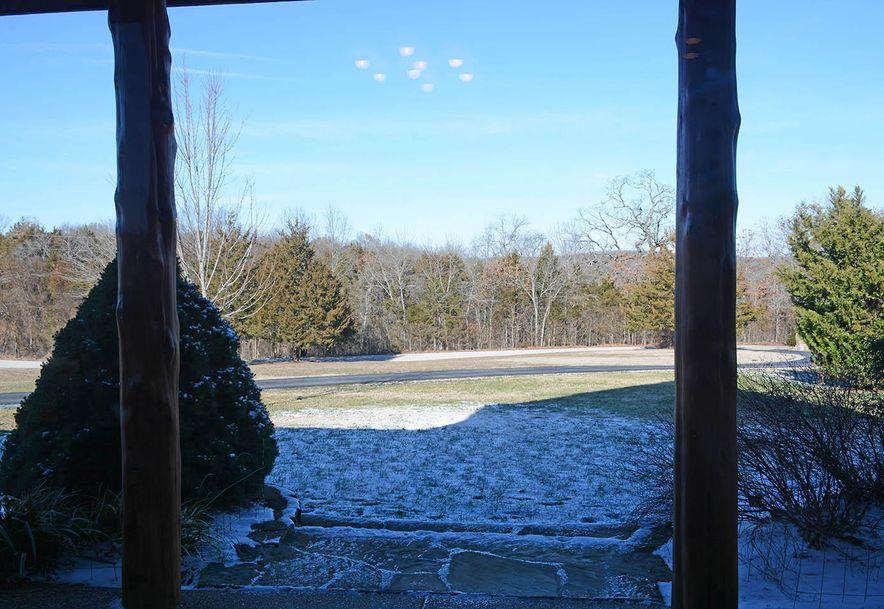 17687 Farm Road 2300 Eagle Rock, MO 65641 - Photo 42