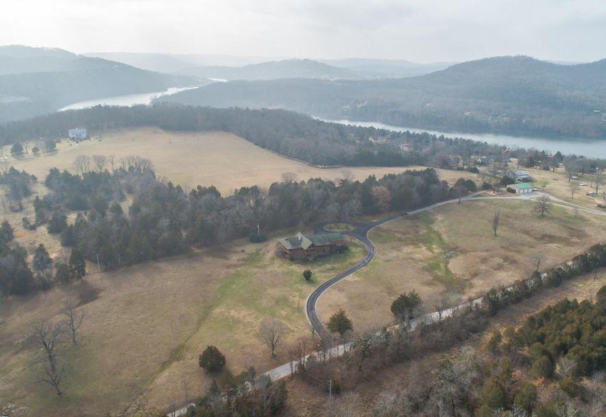 17687 Farm Road 2300 Eagle Rock, MO 65641 - Photo 6