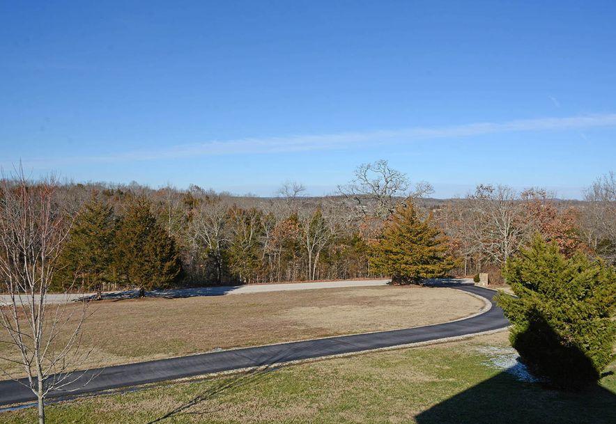 17687 Farm Road 2300 Eagle Rock, MO 65641 - Photo 52