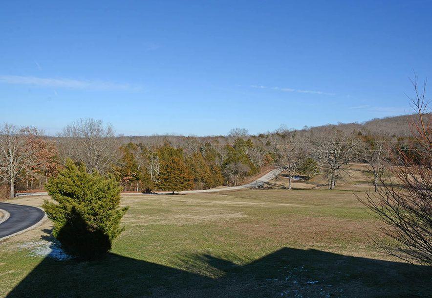 17687 Farm Road 2300 Eagle Rock, MO 65641 - Photo 53