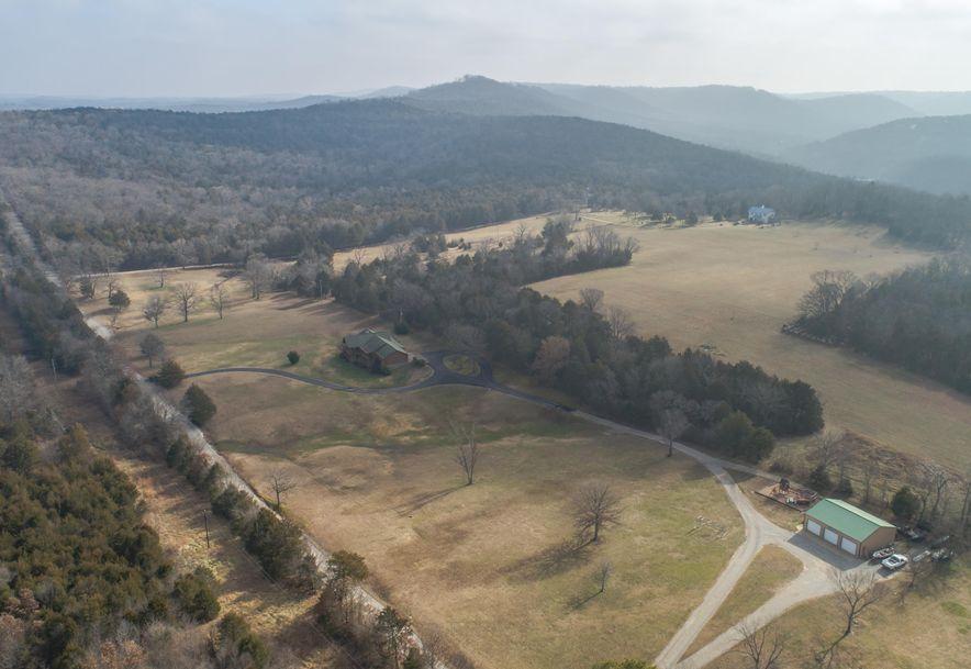 17687 Farm Road 2300 Eagle Rock, MO 65641 - Photo 54