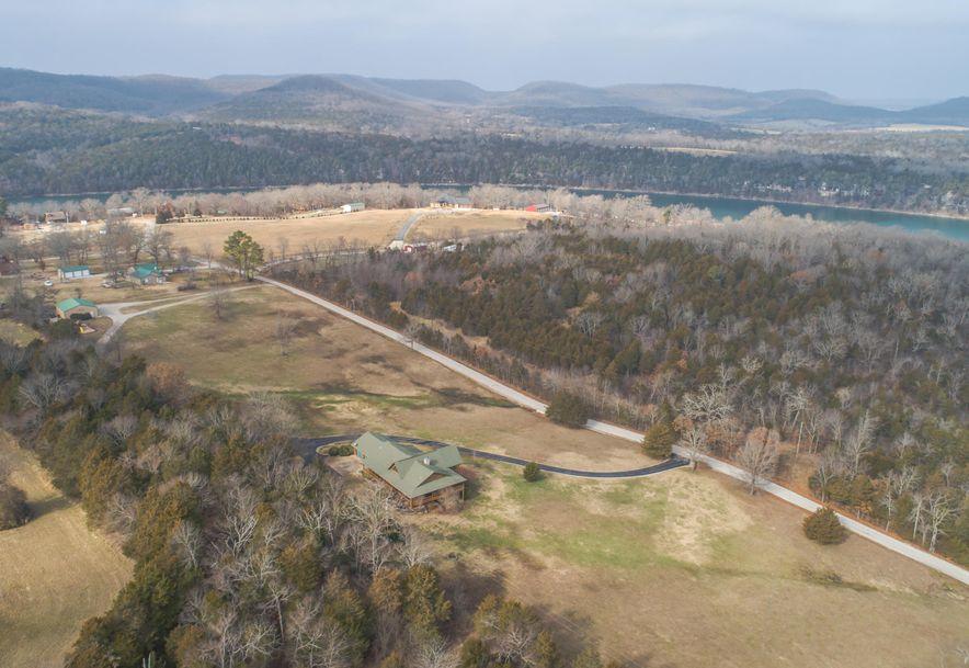 17687 Farm Road 2300 Eagle Rock, MO 65641 - Photo 55