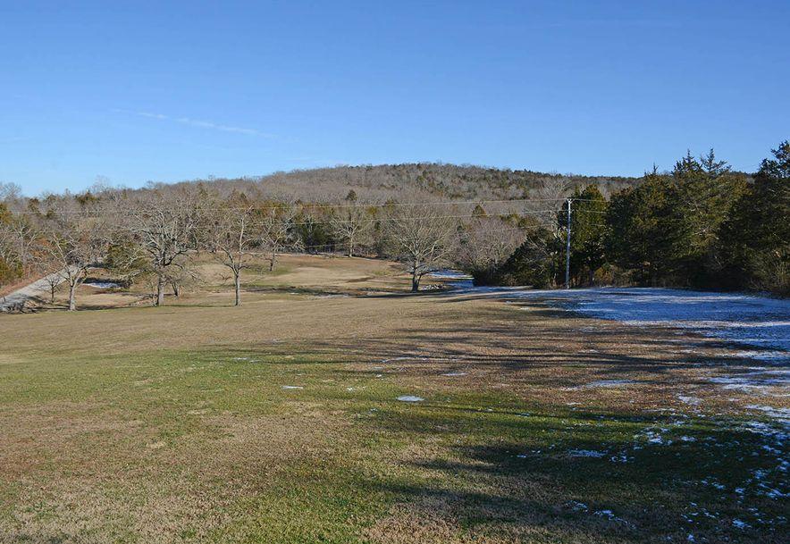 17687 Farm Road 2300 Eagle Rock, MO 65641 - Photo 58