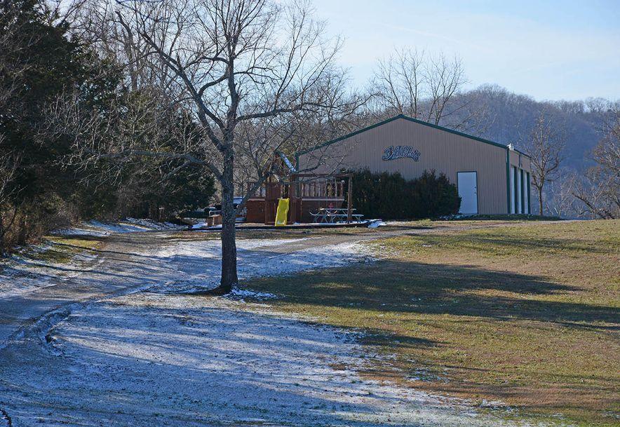 17687 Farm Road 2300 Eagle Rock, MO 65641 - Photo 61
