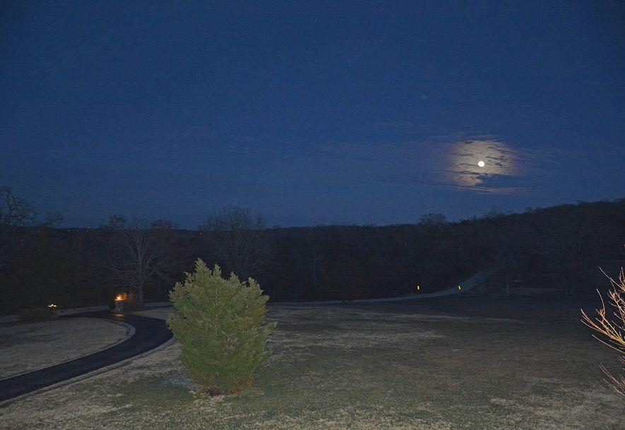 17687 Farm Road 2300 Eagle Rock, MO 65641 - Photo 62