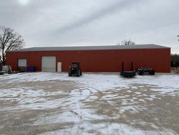 1010 Schoolview Drive Marshfield, MO 65706 - Image 1