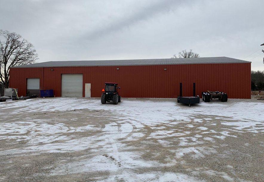 1010 Schoolview Drive Marshfield, MO 65706 - Photo 1
