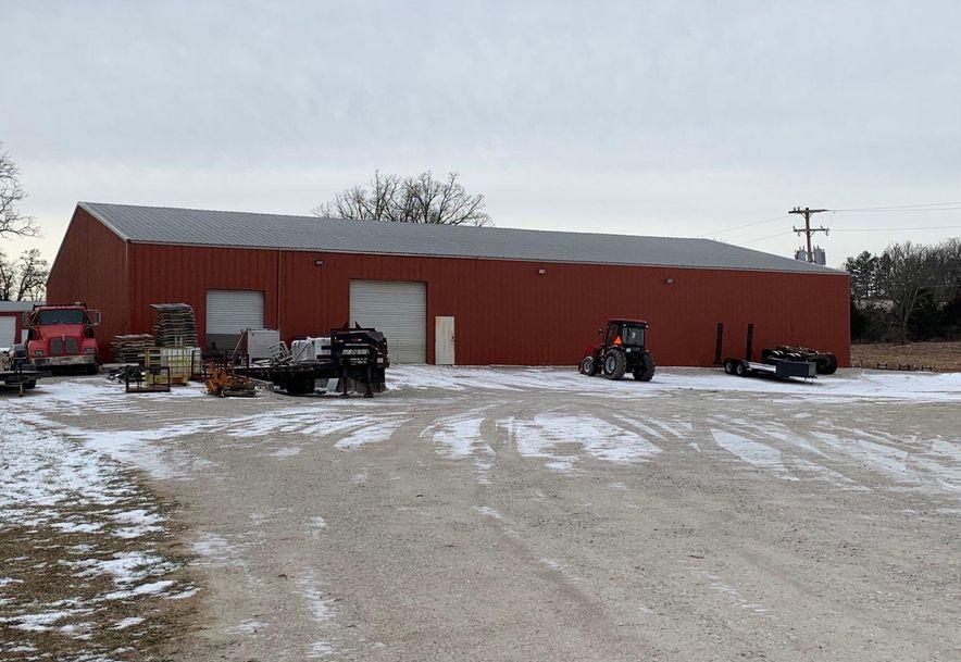 1010 Schoolview Drive Marshfield, MO 65706 - Photo 6