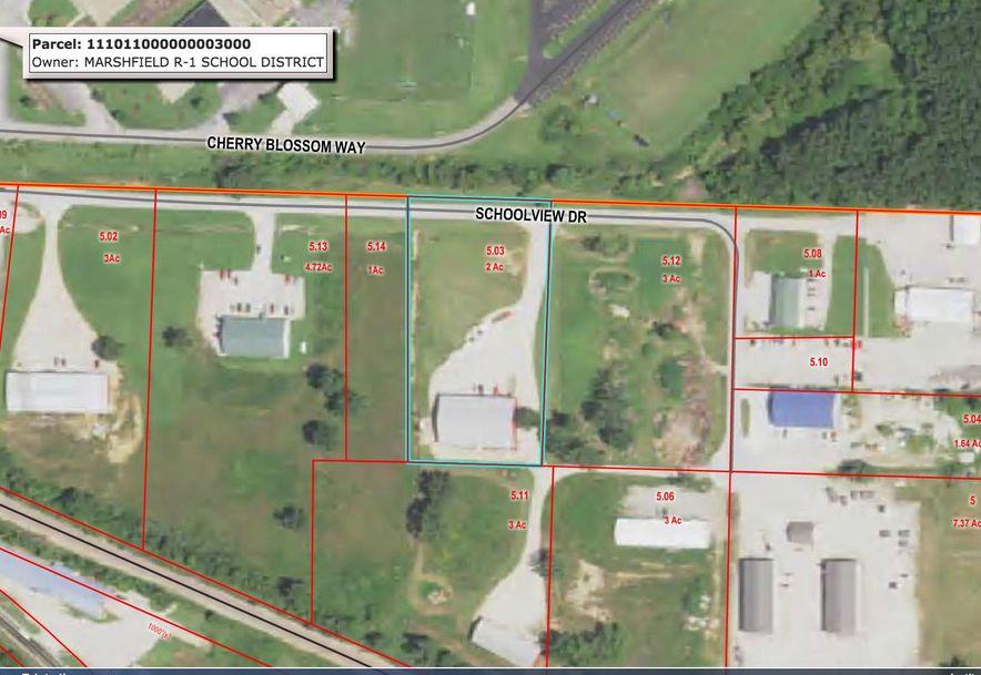 1010 Schoolview Drive Marshfield, MO 65706 - Photo 7