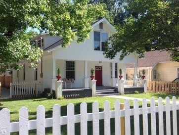 1701 East Lombard Street Springfield, MO 65802 - Image 1