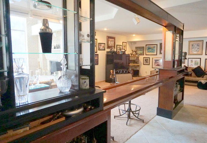 293 Sherwood Drive Branson, MO 65616 - Photo 38