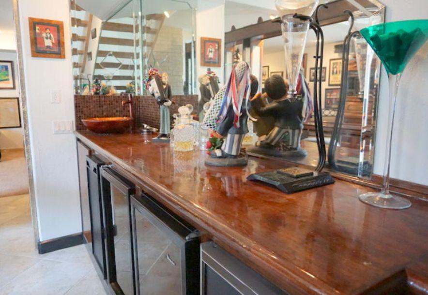 293 Sherwood Drive Branson, MO 65616 - Photo 40