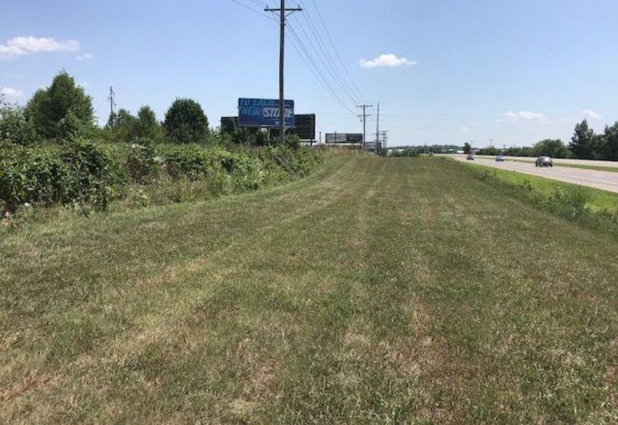 0 Highway 160 Nixa, MO 65714 - Photo 5