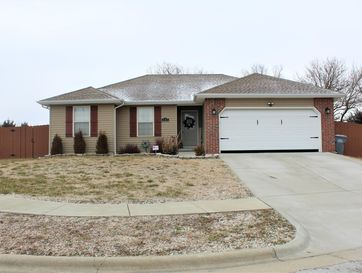 177 West Heritage Court Fair Grove, MO 65648 - Image 1